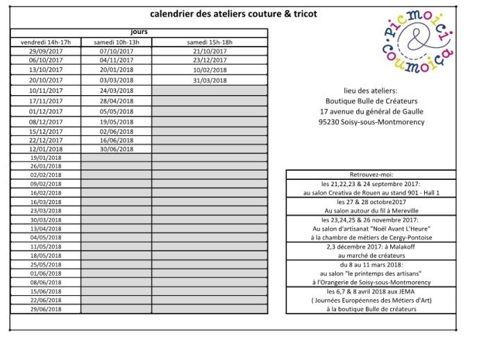 dates et themes ateliers cécile-1
