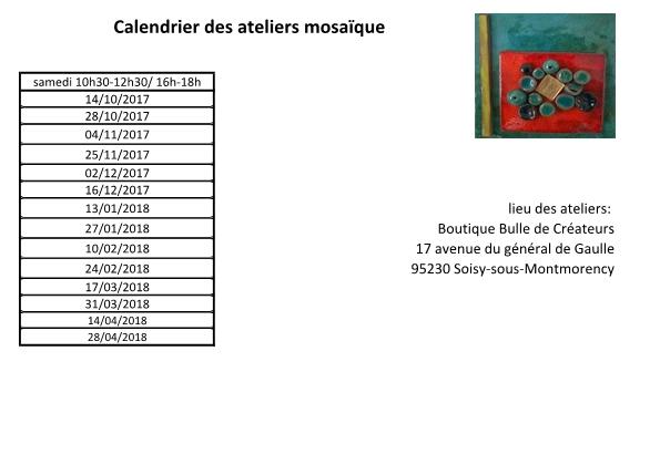 dates et themes ateliers sophie-page1-1