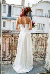 ivana-robe-de-mariee-laure-b-gady-6