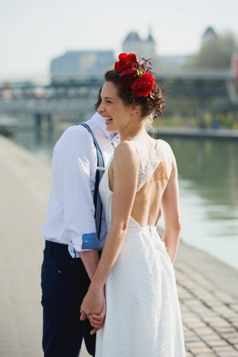 maries-laure-b-gady-collection-2016