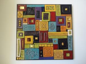 Atelier d'Emaux: céramique decorative